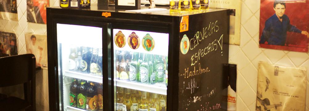 Site Cervejas 1